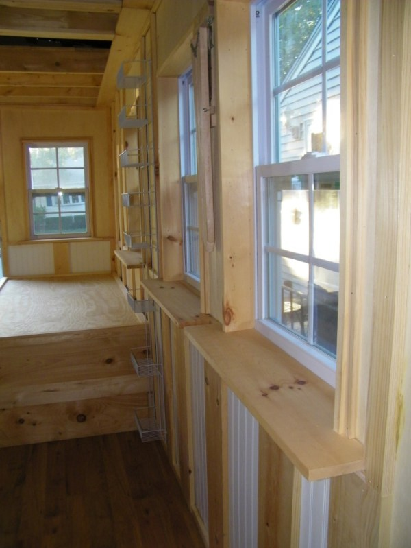 shirleys-mortgage-free-tiny-house-interior-construction-window-sills
