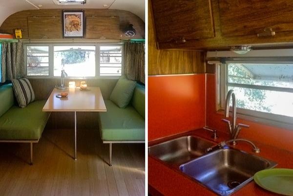 silverstreak-30-travel-trailer-to-cabin-renovations-09