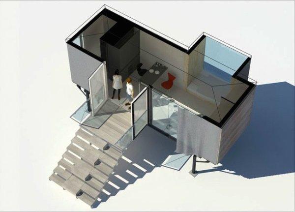 simple-home-portable-tiny-house-on-stilts-06