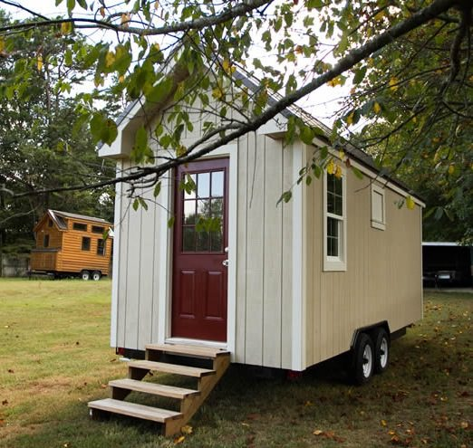 simple-living-tiny-house-for-sale-0007