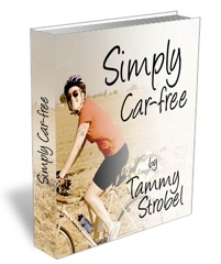 simply-car-free