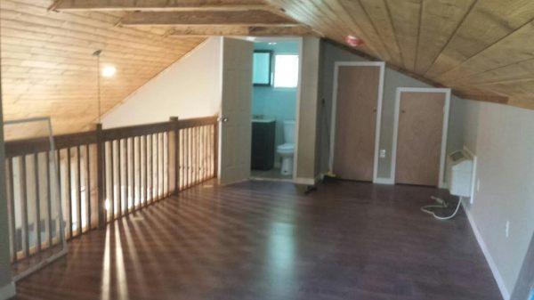 small-cabin-project-in-virginia-0013