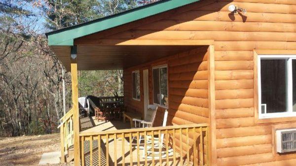 small-cabin-project-in-virginia-005