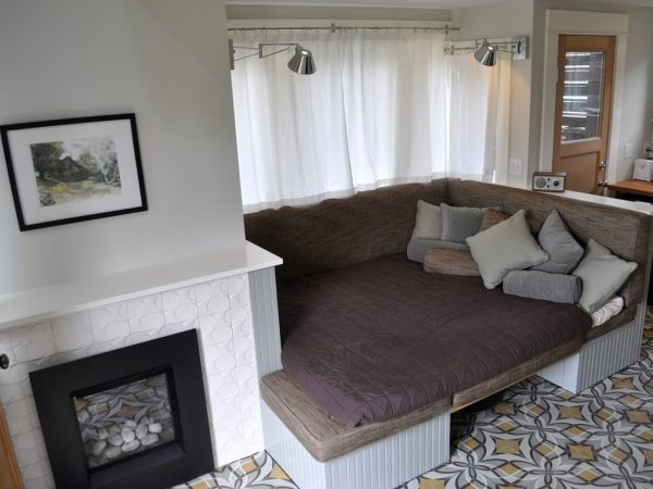 small-cottage-in-mississippi-district-portland-oregon-vacation-rental-00011