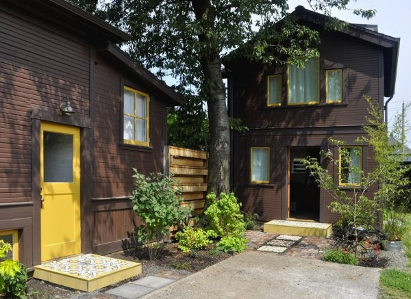 small-cottage-in-mississippi-district-portland-oregon-vacation-rental-0002