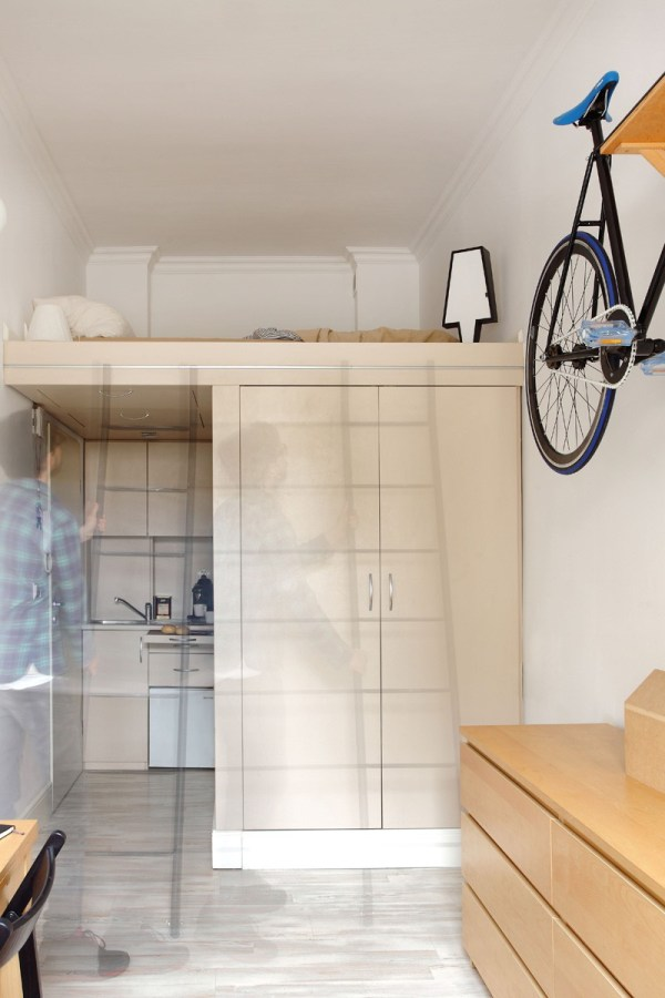 small-home-5