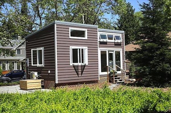 Small House For Sale In Palo Alto California