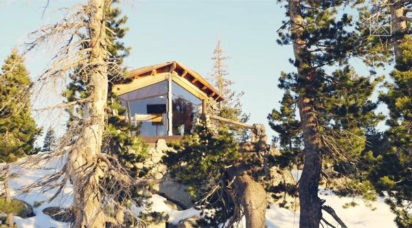 snowboarders-unbelievable-tiny-house-003a