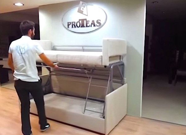 sofa-to-bunk-bed-in-14-seconds-proteas-tiny-house-furniture
