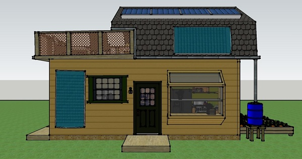 solar-off-grid-small-house-001