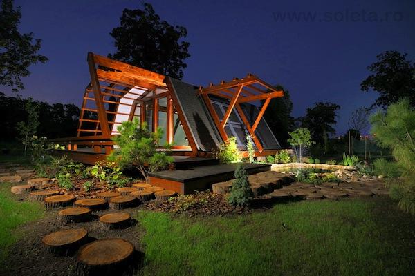 soleta-zero-energy-tiny-home-001