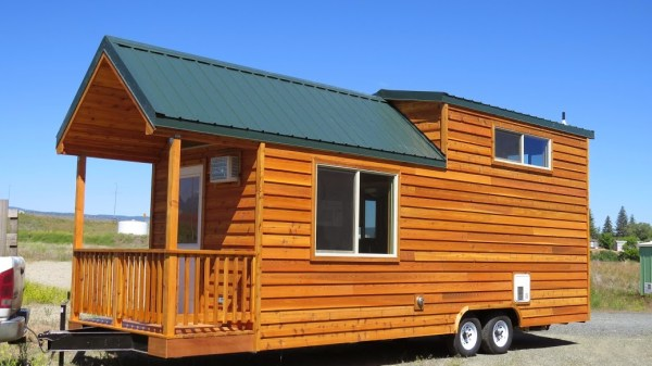 Richs Portable Cabins