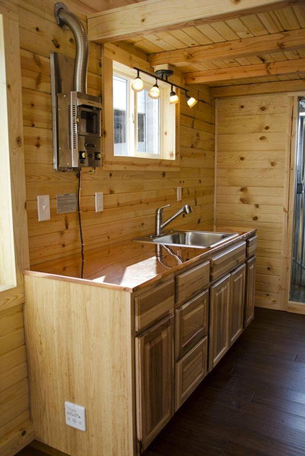 spacious-tiny-house-on-wheels-by-tiny-idahomes-006
