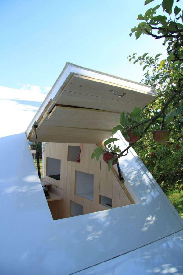 spirit-shelter-tiny-house-allergutendinge-seelenkiste-004