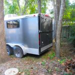 stealth-cargo-trailer-tiny-house-project-for-sale-001