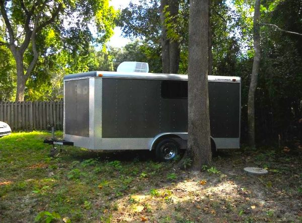 stealth-cargo-trailer-tiny-house-project-for-sale-002