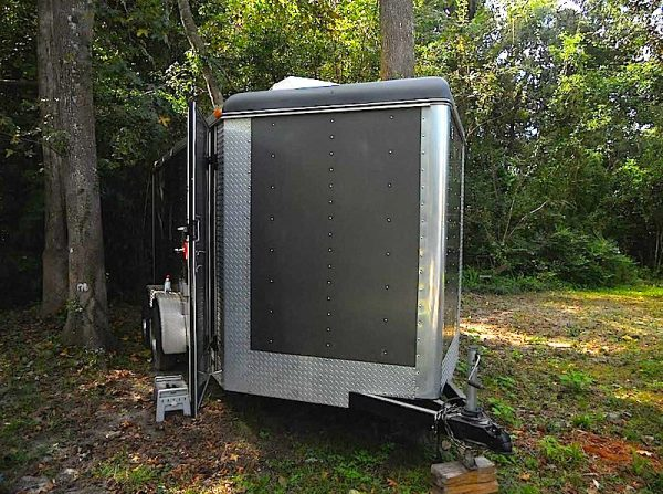 stealth-cargo-trailer-tiny-house-project-for-sale-003