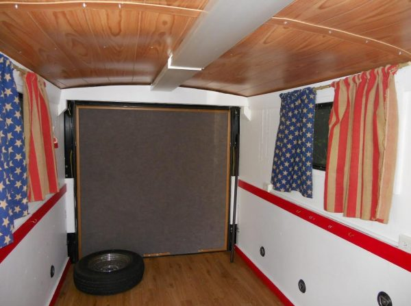 stealth-cargo-trailer-tiny-house-project-for-sale-004