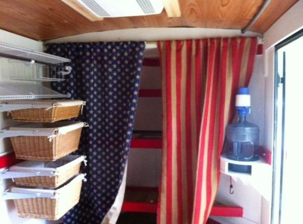 stealth-cargo-trailer-tiny-house-project-for-sale-005