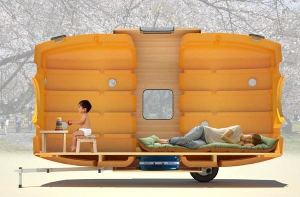 stereotank-taku-tanku-portable-tiny-house-002
