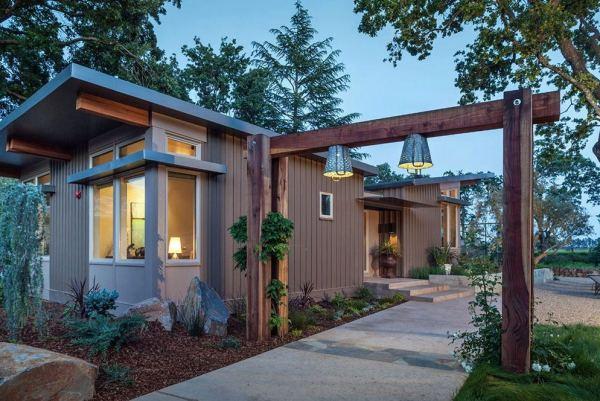 stillwater-dwellings-prefab-small-home-sd121-floor-plan-0002