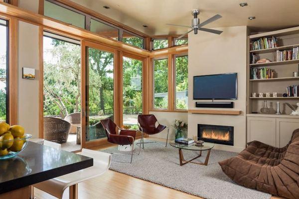 stillwater-dwellings-prefab-small-home-sd121-floor-plan-0003