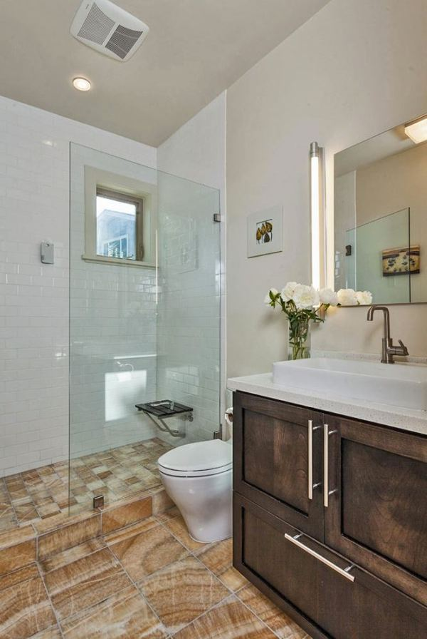 stillwater-dwellings-prefab-small-home-sd121-floor-plan-0006
