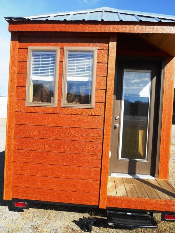stone-canyon-cabins-custom-tiny-house-on-wheels-01