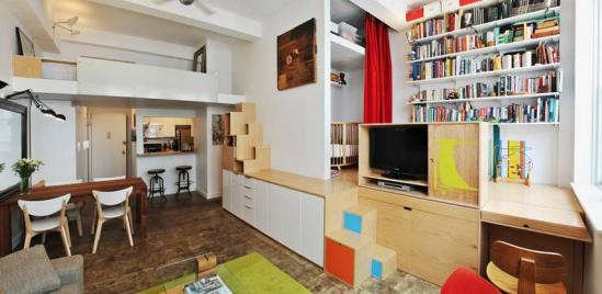 studio-apartment-renovation-2