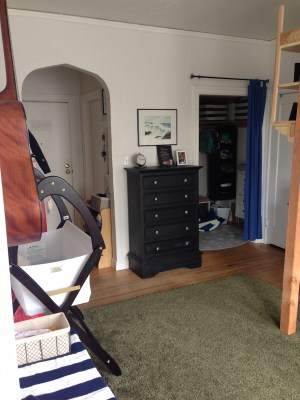 studio-apartment-room-back