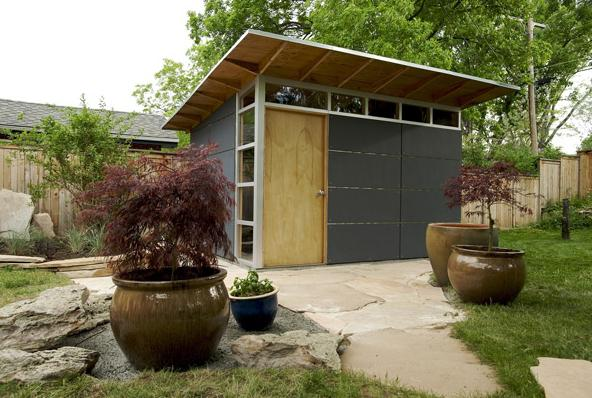 studio-shed-picture