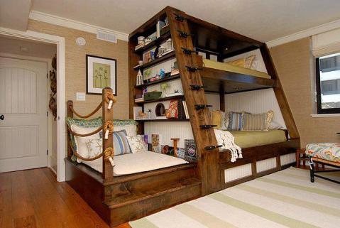 super-bunk-beds