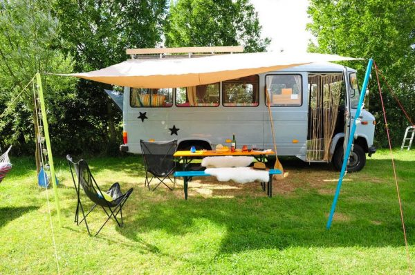 surf-bus-cozy-camper-van-001