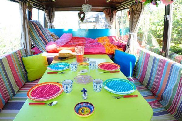 surf-bus-cozy-camper-van-005