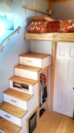 sustainable-arbor-works-tiny-house-0018