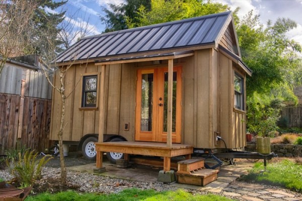 sweet-pea-tiny-house-plans-01