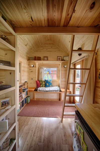 sweet-pea-tiny-house-plans-07