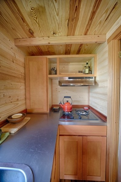 sweet-pea-tiny-house-plans-08