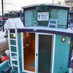 tao-tiny-houseboat-lake-union-smallhousebliss-014