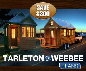 tarleton-or-weebee-tiny-house