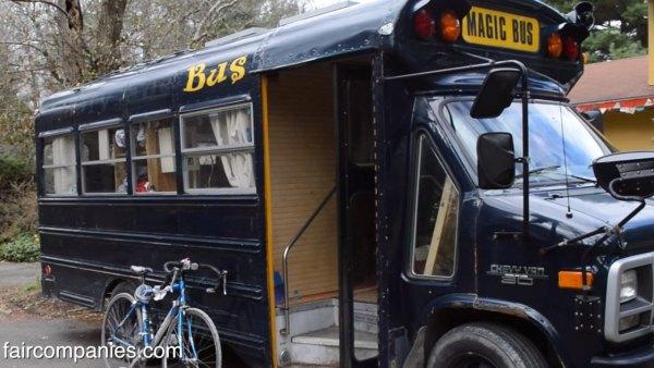 teen-convert-school-bus-5600-off-grid-motorhome-001