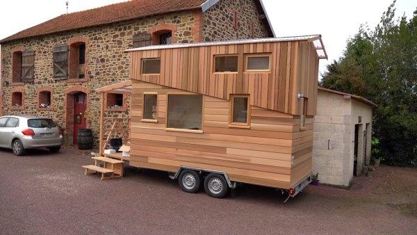 tenny-tiny-house-france-008