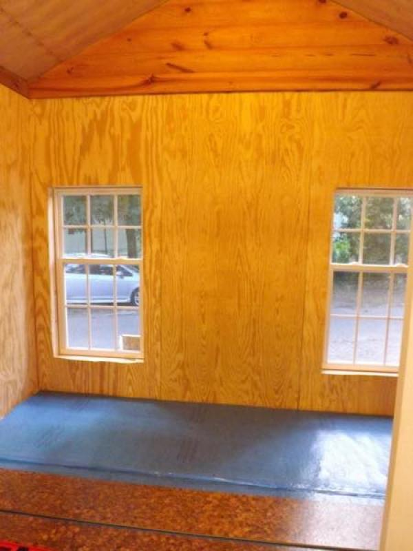 the-bairds-family-of-5-living-in-tiny-cabin-on-wheels-04