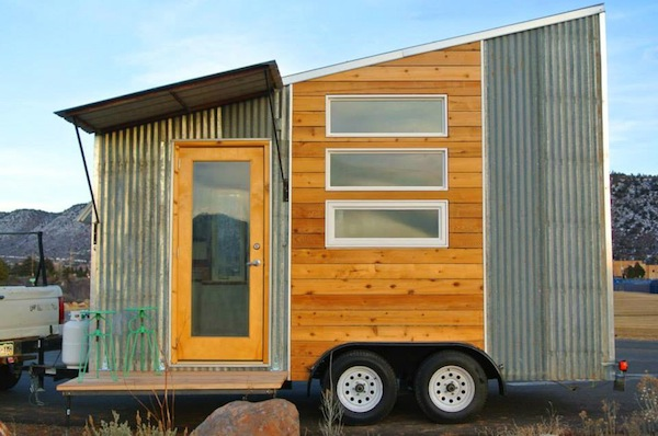 the-boulder-tiny-house-001