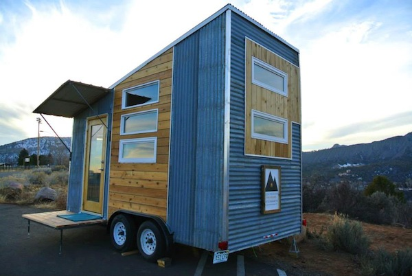 the-boulder-tiny-house-004