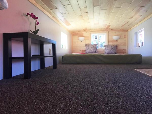 the-californian-tiny-house-tiny-treasure-homes-018