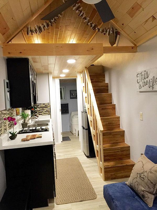 the-californian-tiny-house-tiny-treasure-homes-021