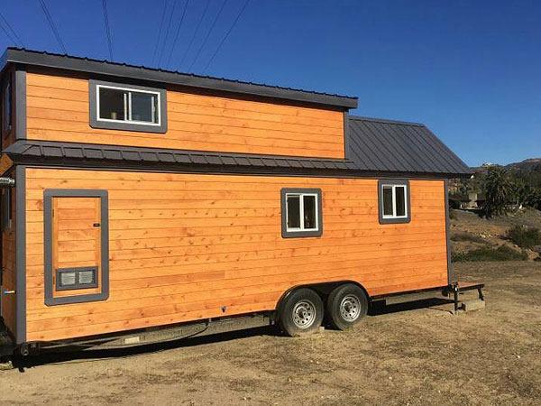 the-californian-tiny-house-tiny-treasure-homes-023