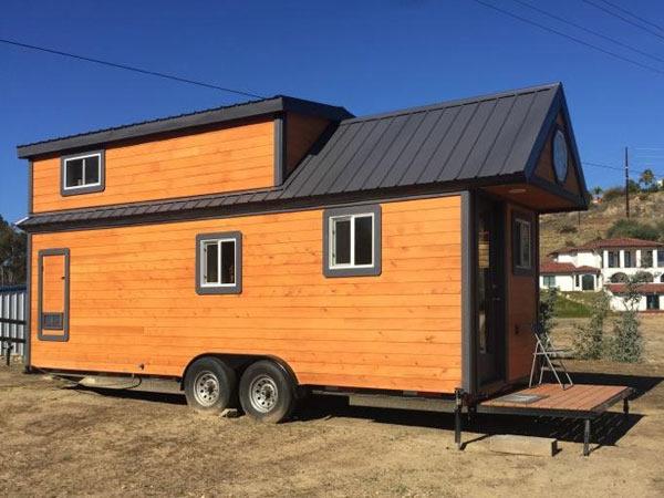 the-californian-tiny-house-tiny-treasure-homes-024