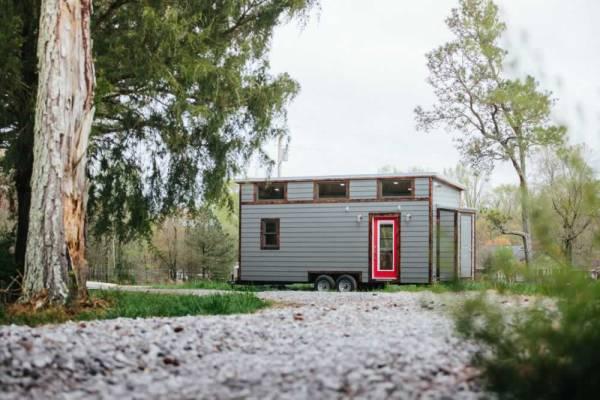 the-chimera-tiny-house-wheels-wind-river-tiny-homes-001